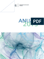 AnuarioMEC2013 Web