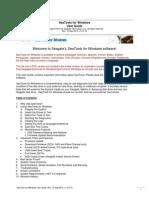 seatools-for-windows-en-us.pdf