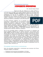 _PRIMER_CONGRESO_INDIGENAL.pdf