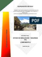 Carpeta técnica del comp-II seguridad Vial.docx