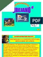 OREJANO 6