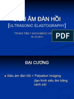 uselastographymedic-111127003756-phpapp02