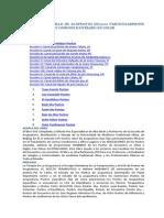 Manual de Bolsillo de Acupuntos Eficaces Particularmente Para Condiciones Comunes Ilustrado en Color 2