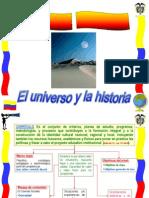 lascienciassociales-090303153751-phpapp01