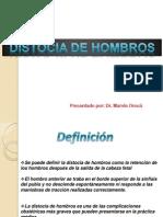 distocia-de-hombros-1223955285004740-9