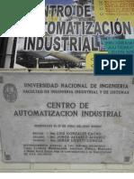 Inf. Automatizacion