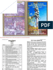 JANAKALYAN 8 Annual Report 2004-05
