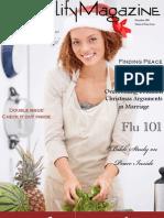 ExemplifyOnline.com December Issue