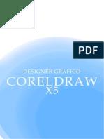 47 - CorelDraw X5 (1)