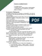 Formarea Constiintei Index)