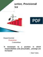 DPC Provisions - FINAL