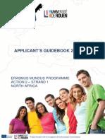 BATTUTA Guide Du Candidat 2