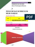 Analisis Buku Teks - Suriati Bt Mohd Yusof