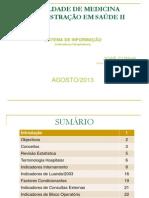 Sistema de Informação 2013 (u.a.neto)
