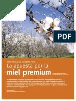 Apuesta Miel Premium