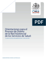 orientacionesdiseoredserviciosalud-101015053214-phpapp01