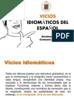 VICIOS_IDIOMATICOS_2014