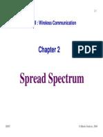 Ch2_SpreadSpectrum