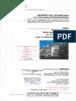 ekspert.pdf