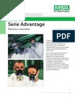 Advantage Bulletin - ES.pdf
