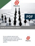 Rischio_Institucional_v3r1