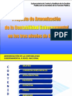 ArmonizacionContabilidadGubernamental.ppt