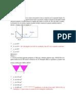 Actividad 3 Matematicas