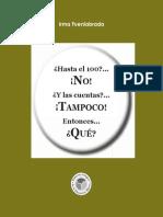 irmafuenlabradaya-pensamiento matematico....pdf