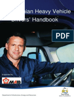 81159 - HV Handbook Web Copy 2