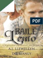 A.J. Llewellyn-D.J. Manly-OAT3-Baile lento.pdf