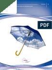 Enisa Cloud Computing Risk Assessment
