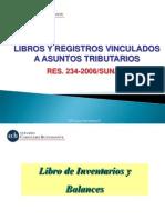 Formatos-1-2010 Ds 234-2006 Sunat Lrc