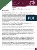 DSC_IPUB_U3_04