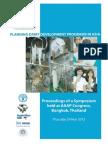 Proceedings_dairy.pdf