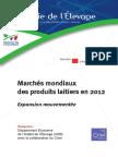 Marches_mondio_prod_lait_2012_Mai_2013.pdf