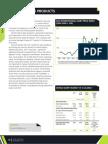Food outlook Statistiques production laitière November_2013.pdf