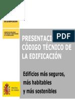 Presentacioncte CTE