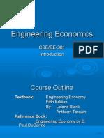 Econimics(Lec#01.chp#1)