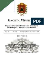 GACETA_70.pdf