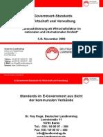 091104 Ruge_Vortrag