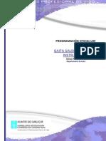 Programaci%F3n Conxunto- Gaita Galega 2009-10