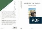 Zucca_R_Logos_peri_tes_Sardous.pdf