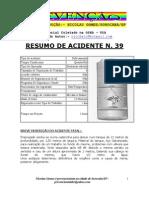 Acidente_Fatal_N_39