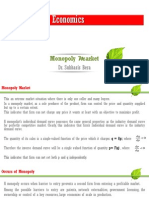 08.IMG7 Monopoly