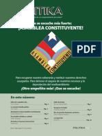 Politika 37 (Oct 12)
