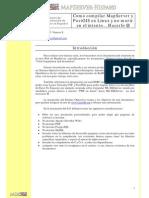 compilacion_mapserver_postgis