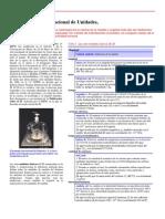 sistema_internacional_de_unidades.pdf