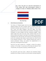 Thailand_Write-Up