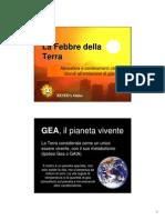 1_Mutamenti Climatici_febbre Della Terra