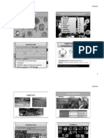 Microalgas Plenaria 1410 1